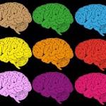 Borrowing Brain Power Can Broaden Perspective