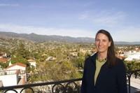 Dr. Lynn K. Jones