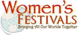 4th Annual Womens Festival Santa Barbara