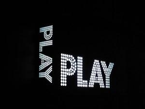 play by urbantofu