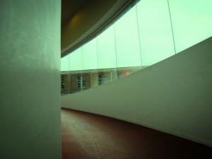 library by nils geylen