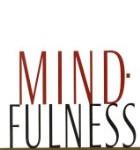 Mindfullness by Ellen Langer