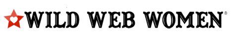 Featured Wild Web Woman: Dr. Lynn K. Jones, The Mojo Maven