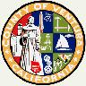 cvhs-logo
