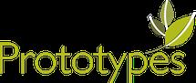 logo-prototypes