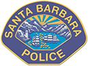sb-police