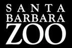 sb-zoo